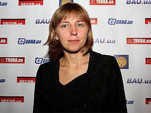 Светлана Манькут — фото №2